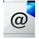 Как открыть почту